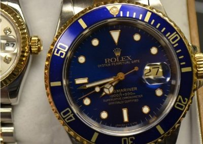 watch2-1